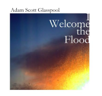 Adam Scott Glasspool