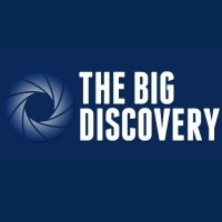 The Big Discovery Edinburgh
