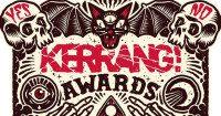 Kerrang! Awards 2016