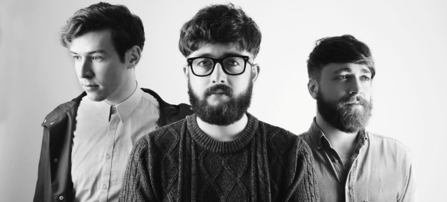 Live Review | Fatherson | Glasgow O2 ABC