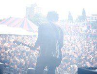 1-2-3-4 Festival