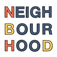 Neighbourhood Festival Manchester