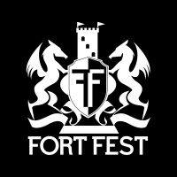 Fort Fest