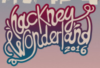 Hackney Wonderland