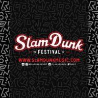 slam-dunk-2017