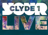 clyde1live
