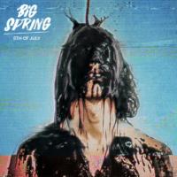 big-spring