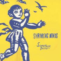 Shrinking Minds