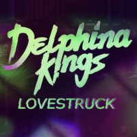 Delphina Kings