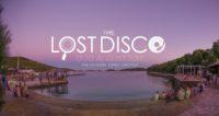 Lost Disco