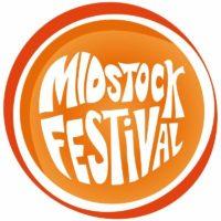 Midstock