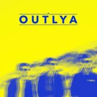 OUTLYA