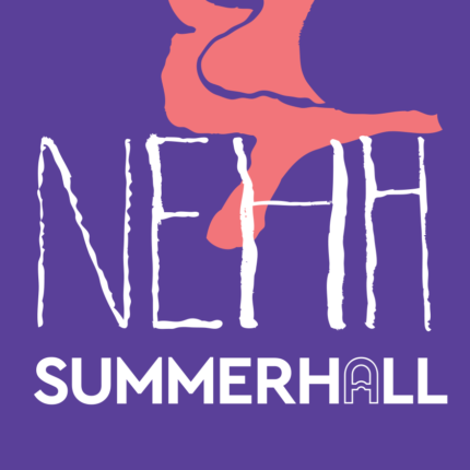 NEHH Summerhall - Love Music; Love Life