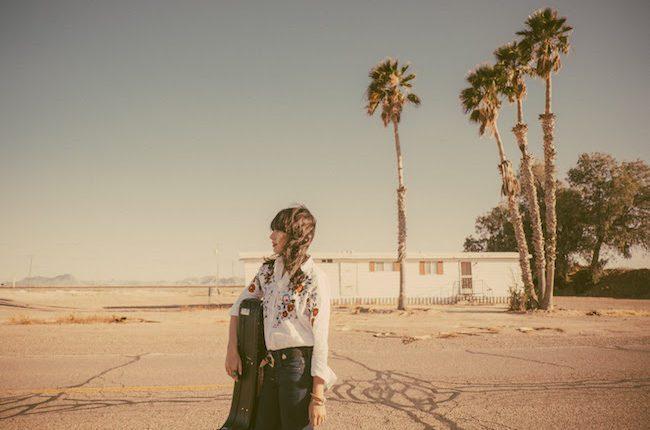 Juanita Stein - Love Music; Love Life