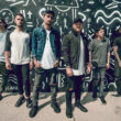 We Came As Romans - Love Music; Love Life