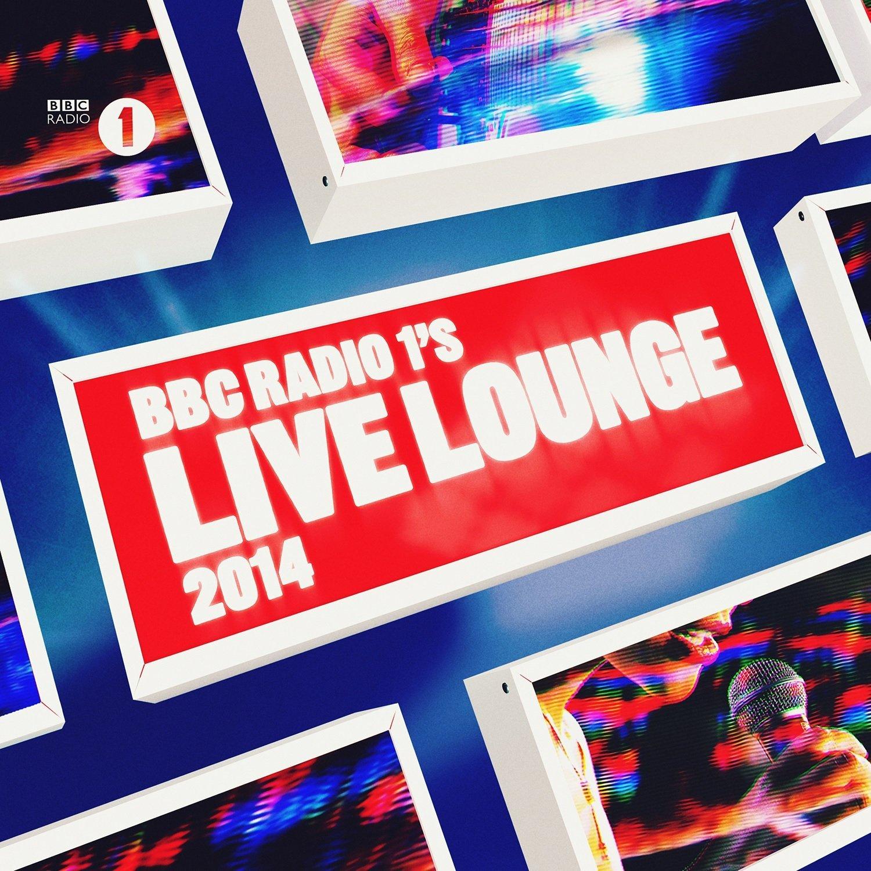 Radio Live 1